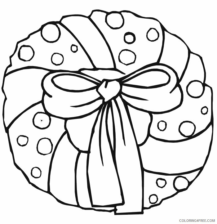 Az Colouring Christmas Coloring Pages Printable Sheets Christmas Z31 Coloring 2021 a 4503 Coloring4free