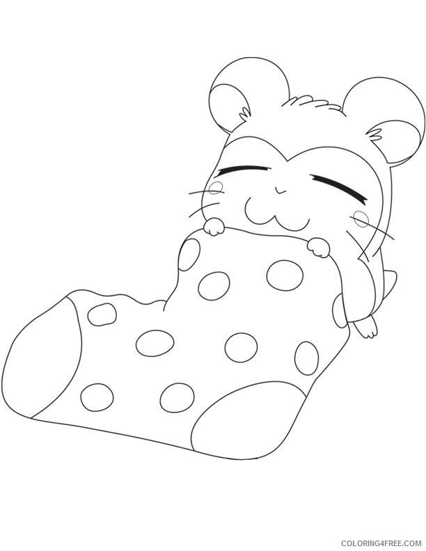 Az Hamtaro Coloring Pages Printable Sheets Hamtaro 999 1 2021 a 4539 Coloring4free